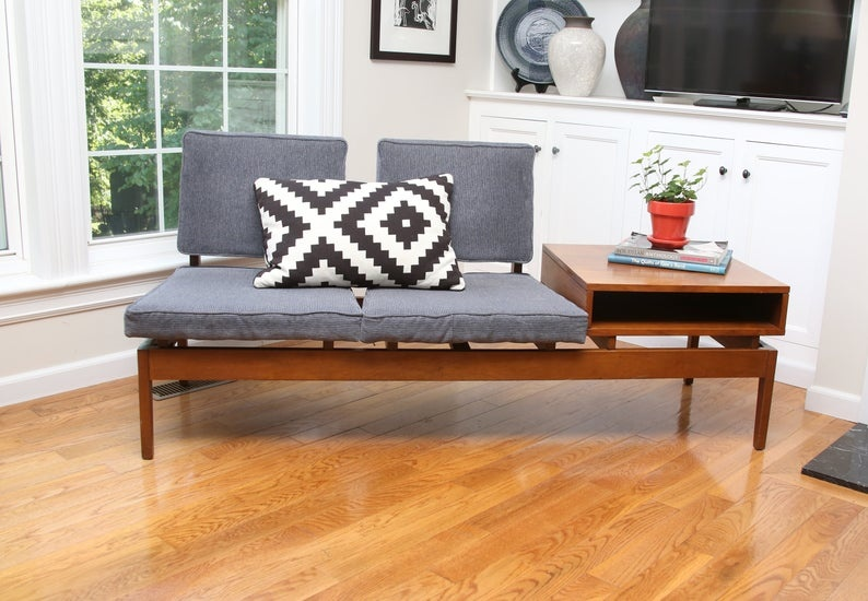 Sofa Bed2